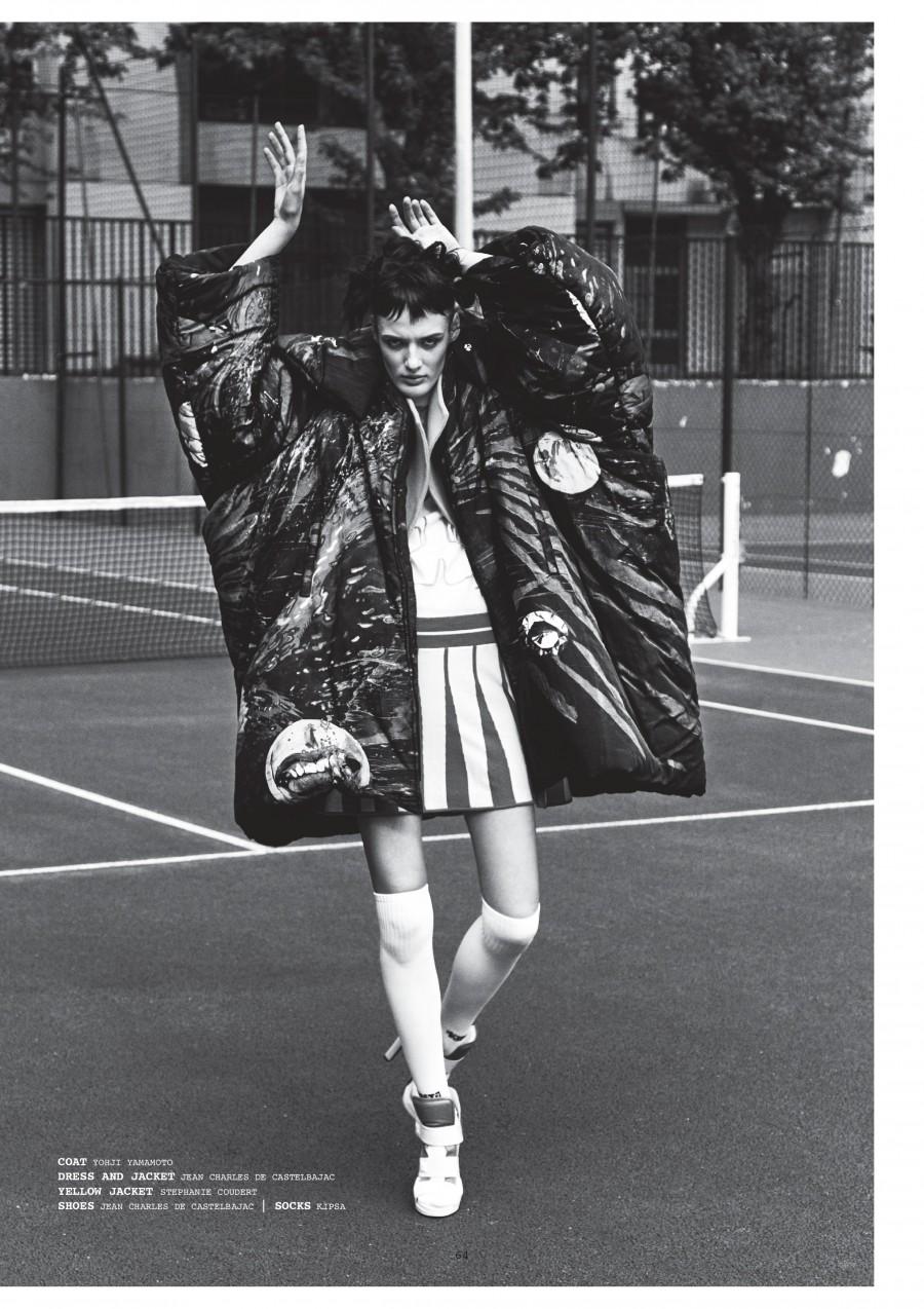 TENNIS COURT_Page 13-min