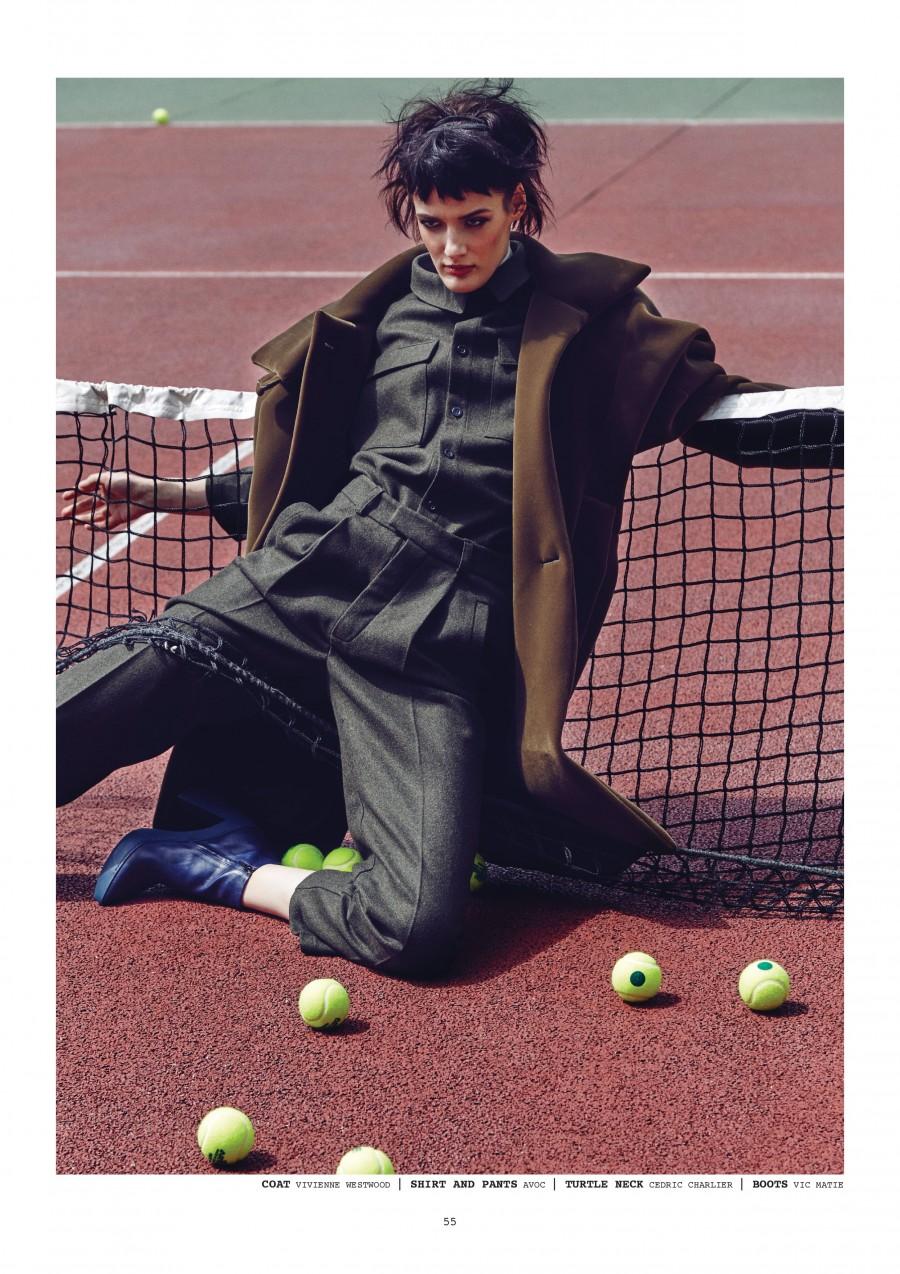 TENNIS COURT_Page 5-min