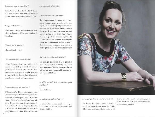 Adélaïde LEROUX_Pages 10&11-min