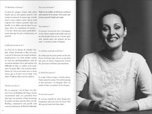 Adélaïde LEROUX_Pages 8&9-min