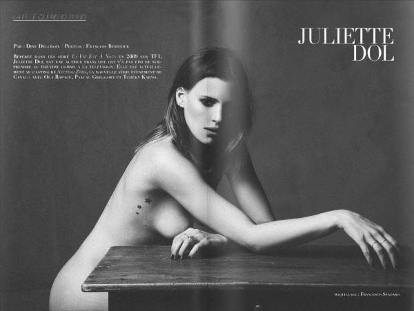 Juliette DOL_Pages 77&78-min