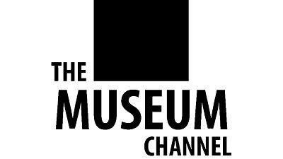 MUSEUM_opt-min
