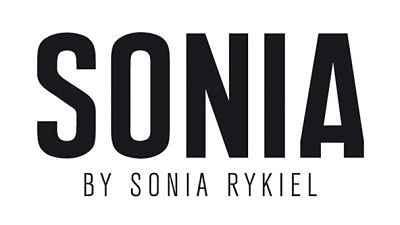 SONIA RYKIEL_opt-min