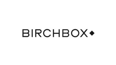 birchbox-logo-min_opt