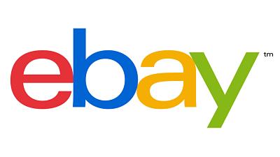 ebay-logos-hd-min_opt-png
