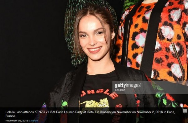 getty-images-min