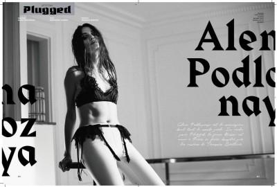 pages-7677-avec-logo-magazine-plugged-min