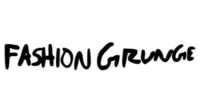 FashionGrunge_logo_sm_opt-min