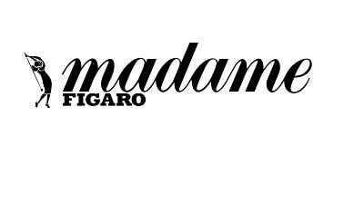 Madame FIGARO