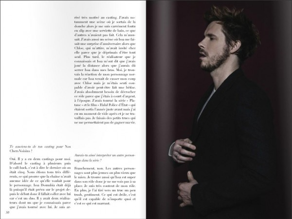 Jean-Baptiste SHELMERDINE_Pages 50 & 51-min