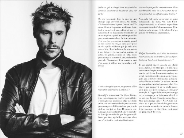 Jean-Baptiste SHELMERDINE_Pages 52 & 53-min