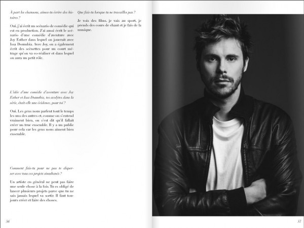 Jean-Baptiste SHELMERDINE_Pages 56 & 57-min