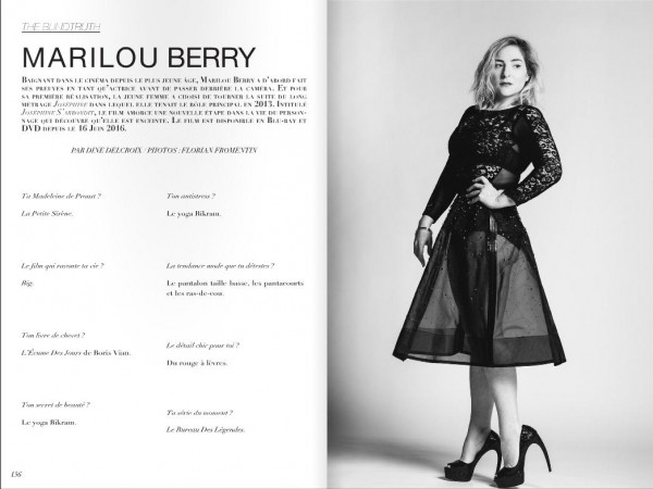 Marilou BERRY_Pages 156&157 A CHOISIR-min