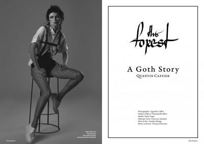 The_Forest_Magazine_Quentin-Caffier-Deila_016-min 2-min