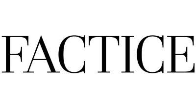 facticelogo_opt-min