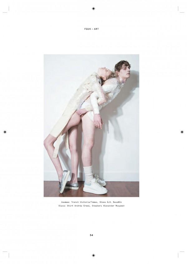 PDF HD_FGUK Magazine-10-min