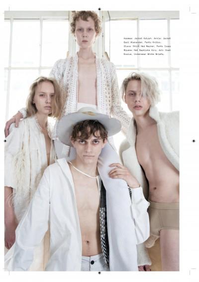 PDF HD_FGUK Magazine-12-min