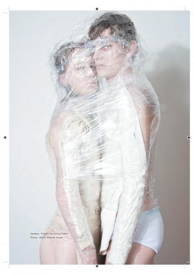 PDF HD_FGUK Magazine-7-min