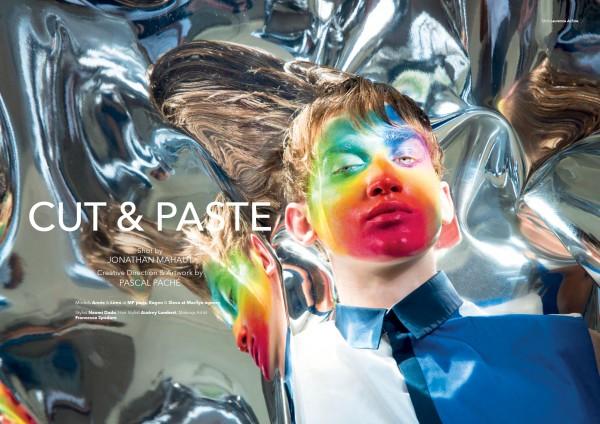 PDF HD_IRK Magazine-3-min