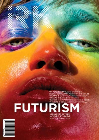 PDF HD_IRK Magazine-min