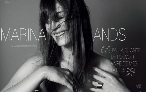 MARINA HANDS-2-min