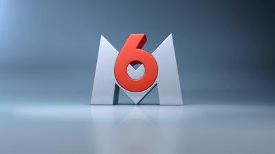 rsz_m6_logo_promo_v1-min