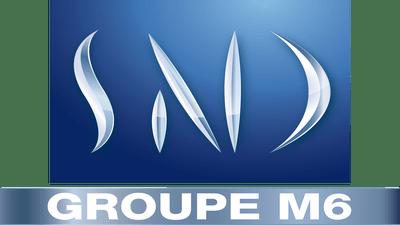 rsz_snd_groupe_m6_logo-min