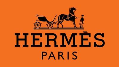 Hermes 1-min
