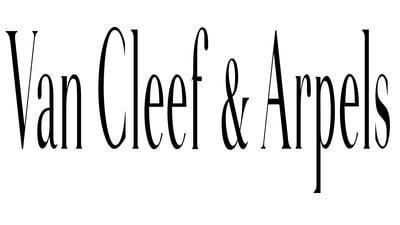 VAN CLEEF 1-min