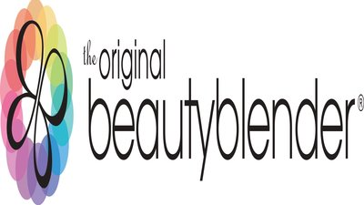 rsz_beautyblender-logo-min