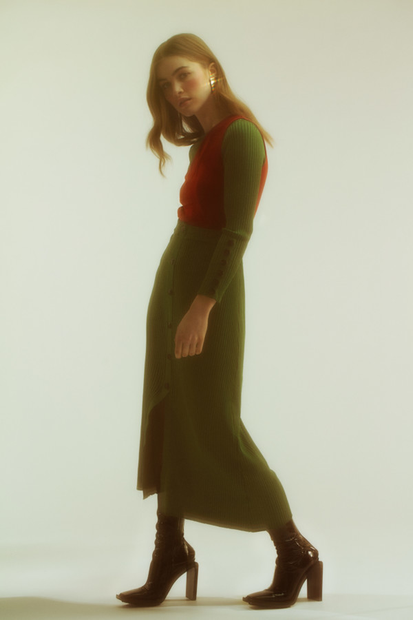 MAYA_ET_EMILY_BLANDINE_GARCHERY_ 18-min
