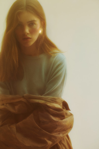 MAYA_ET_EMILY_BLANDINE_GARCHERY_ 3-min